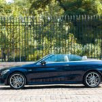 mercedes amg c43 cabrio 2 150x150 Minitest: Mercedes AMG C 43 Cabrio   Ostatnie promienie słońca