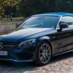 mercedes amg c43 cabrio 4 150x150 Minitest: Mercedes AMG C 43 Cabrio   Ostatnie promienie słońca