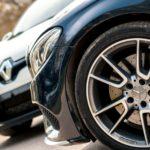 mercedes amg c43 cabrio 9 150x150 Minitest: Mercedes AMG C 43 Cabrio   Ostatnie promienie słońca