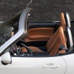2 150x150 Test: Fiat 124 Spider Lusso. Słoneczna Italia w pochmurną polską jesień?