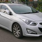 2012 Hyundai i40 VF2 Premium 2.0 sedan 2015 11 11 01 150x150 Zobacz samochody Kancelarii Prezydenta