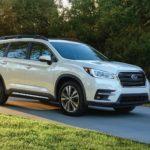 2019 subaru ascent 8 1 150x150 Subaru Ascent: Jest czego żałować?