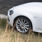 3 150x150 Test: Fiat 124 Spider Lusso. Słoneczna Italia w pochmurną polską jesień?