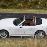 4 150x150 Test: Fiat 124 Spider Lusso. Słoneczna Italia w pochmurną polską jesień?
