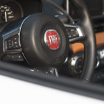 5 150x150 Test: Fiat 124 Spider Lusso. Słoneczna Italia w pochmurną polską jesień?