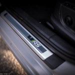 DSC0583 150x150 Test:  Skoda Octavia Combi RS 245   jak połączyć ogień z wodą?