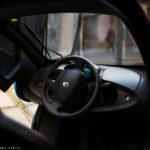 DSC0605 2 1 150x150 Test:  Renault Twizy   7 dni w pralce na kółkach