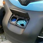 DSC 0635 1 150x150 Test:  Renault Twizy   7 dni w pralce na kółkach