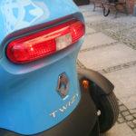 DSC 0636 1 150x150 Test:  Renault Twizy   7 dni w pralce na kółkach