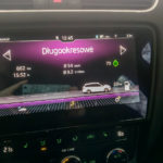 DSC 0640 150x150 Test:  Skoda Octavia Combi RS 245   jak połączyć ogień z wodą?