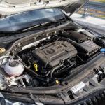 DSC 9986 150x150 Test:  Skoda Octavia Combi RS 245   jak połączyć ogień z wodą?
