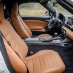 Fiat 124 1 150x150 Test: Fiat 124 Spider Lusso. Słoneczna Italia w pochmurną polską jesień?