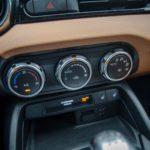 Fiat 124 5 150x150 Test: Fiat 124 Spider Lusso. Słoneczna Italia w pochmurną polską jesień?
