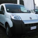 Fiat Fiorino 1.4 City 2011 15364927983 150x150 Zobacz samochody Kancelarii Prezydenta