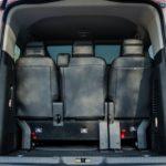 Peugeot Traveller 11 150x150 Test: Peugeot Traveller 2.0 BlueHDi Allure   na koniec świata i jeszcze dalej?