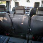 Peugeot Traveller 14 150x150 Test: Peugeot Traveller 2.0 BlueHDi Allure   na koniec świata i jeszcze dalej?
