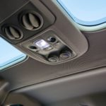 Peugeot Traveller 15 150x150 Test: Peugeot Traveller 2.0 BlueHDi Allure   na koniec świata i jeszcze dalej?