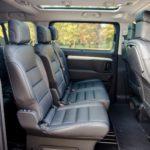 Peugeot Traveller 17 150x150 Test: Peugeot Traveller 2.0 BlueHDi Allure   na koniec świata i jeszcze dalej?