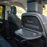 Peugeot Traveller 18 150x150 Test: Peugeot Traveller 2.0 BlueHDi Allure   na koniec świata i jeszcze dalej?