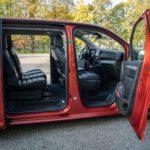 Peugeot Traveller 21 150x150 Test: Peugeot Traveller 2.0 BlueHDi Allure   na koniec świata i jeszcze dalej?