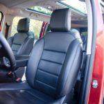 Peugeot Traveller 30 150x150 Test: Peugeot Traveller 2.0 BlueHDi Allure   na koniec świata i jeszcze dalej?