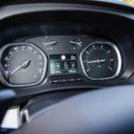 Peugeot Traveller 31 150x150 Test: Peugeot Traveller 2.0 BlueHDi Allure   na koniec świata i jeszcze dalej?