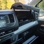 Peugeot Traveller 33 150x150 Test: Peugeot Traveller 2.0 BlueHDi Allure   na koniec świata i jeszcze dalej?