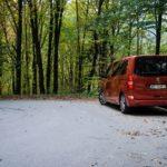 Peugeot Traveller 4 150x150 Test: Peugeot Traveller 2.0 BlueHDi Allure   na koniec świata i jeszcze dalej?