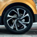 Renault Scenic 4 150x150 Test: Renault Scenic 1.2 TCe 130 KM   jesienne przymrozki