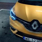 Renault Scenic 9 150x150 Test: Renault Scenic 1.2 TCe 130 KM   jesienne przymrozki