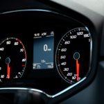 Seat Ibiza 15 150x150 Test: Seat Ibiza Xcellence 1.0 TSI   prosto i na temat