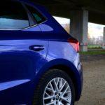 Seat Ibiza 3 150x150 Test: Seat Ibiza Xcellence 1.0 TSI   prosto i na temat