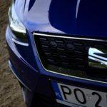 Seat Ibiza 6 150x150 Test: Seat Ibiza Xcellence 1.0 TSI   prosto i na temat