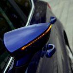 Seat Ibiza 8 150x150 Test: Seat Ibiza Xcellence 1.0 TSI   prosto i na temat