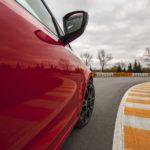 Skoda Octavia RS 1 150x150 Test: Skoda Octavia RS 245 KM – po prostu przyciąga