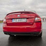 Skoda Octavia RS 12 150x150 Test: Skoda Octavia RS 245 KM – po prostu przyciąga