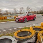 Skoda Octavia RS 13 150x150 Test: Skoda Octavia RS 245 KM – po prostu przyciąga