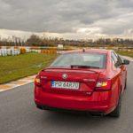 Skoda Octavia RS 15 150x150 Test: Skoda Octavia RS 245 KM – po prostu przyciąga