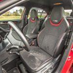 Skoda Octavia RS 18 150x150 Test: Skoda Octavia RS 245 KM – po prostu przyciąga