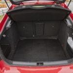 Skoda Octavia RS 22 150x150 Test: Skoda Octavia RS 245 KM – po prostu przyciąga