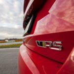 Skoda Octavia RS 23 150x150 Test: Skoda Octavia RS 245 KM – po prostu przyciąga