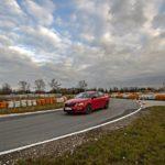 Skoda Octavia RS 30 150x150 Test: Skoda Octavia RS 245 KM – po prostu przyciąga