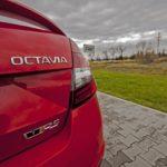 Skoda Octavia RS 33 150x150 Test: Skoda Octavia RS 245 KM – po prostu przyciąga