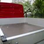 crafter 1 150x150 Test: Volkswagen Crafter2.0TDI 140KM   szyty na miarę