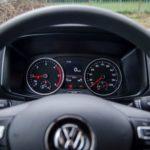 crafter 10 150x150 Test: Volkswagen Crafter2.0TDI 140KM   szyty na miarę