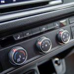 crafter 16 150x150 Test: Volkswagen Crafter2.0TDI 140KM   szyty na miarę