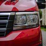 crafter 6 150x150 Test: Volkswagen Crafter2.0TDI 140KM   szyty na miarę