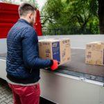 crafter 8 150x150 Test: Volkswagen Crafter2.0TDI 140KM   szyty na miarę