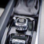 xc60d5 12 150x150 Test: Volvo XC60 D5 AWD Inscription   bezpieczeństwo podane ze smakiem
