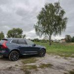 xc60d5 19 150x150 Test: Volvo XC60 D5 AWD Inscription   bezpieczeństwo podane ze smakiem